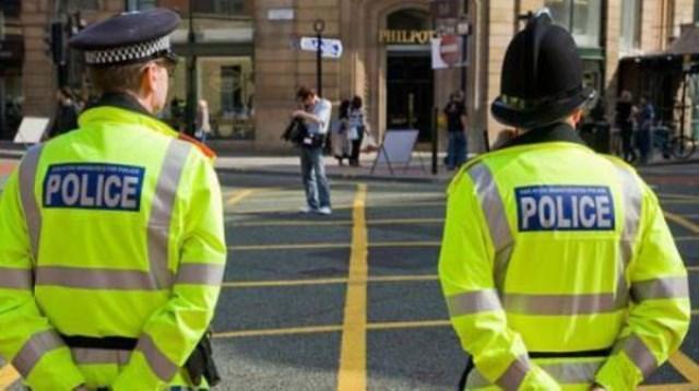 جدل حقوقي حول قانون الإرهاب في بريطانيا