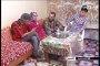 إغلاق الحدود بين المغرب والجزائر يحرم السكان من زيارة ذويهم
