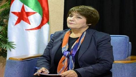 الجزائر..المهنيون يشلون 41 بالمائة من المدارس وقمع واسع لكسر الاحتجاج