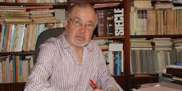 الشوباني يدعو المجتمع المدني لتقوية ذاته وينعت المعارضة بالفشل