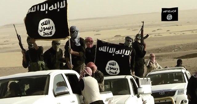 مقتل 18 من عناصر