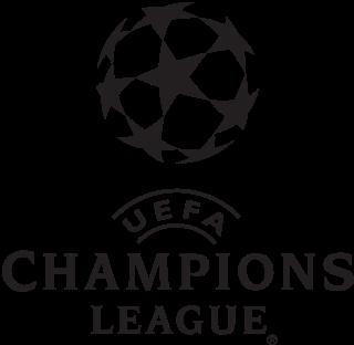 سجل الأندية المتوجة بدورى أبطال اوروبا