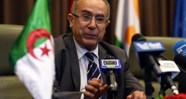 مشاركة المغرب في