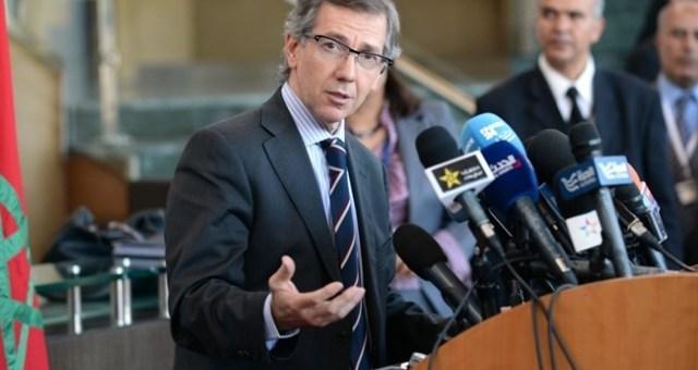 الحوار الليبي: لقاء الفرصة الأخيرة للخروج من الأزمة