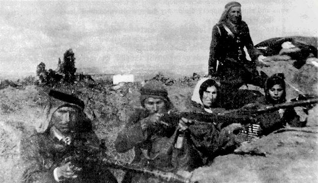 الموقف الإسلامي الهندي من الثورة الفلسطينية (1936-1939)