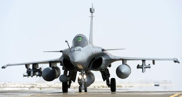 قطر تقتني 24 طائرة من طراز