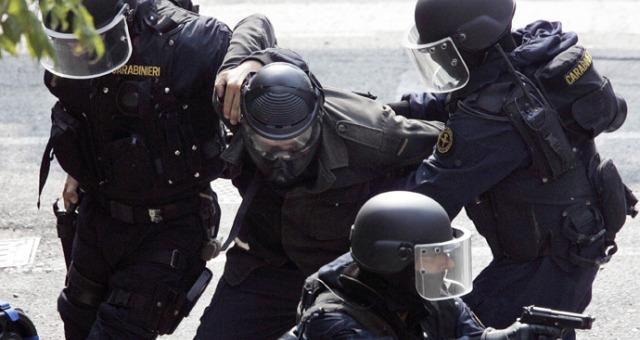 إيطاليا: خلية متطرفة كانت تخطط لمهاجمة الفاتيكان