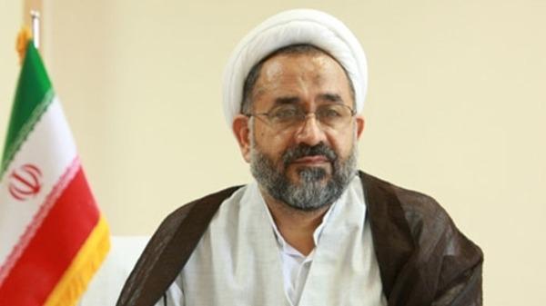 وزير إيراني سابق نسيطر على 4 عواصم عربية