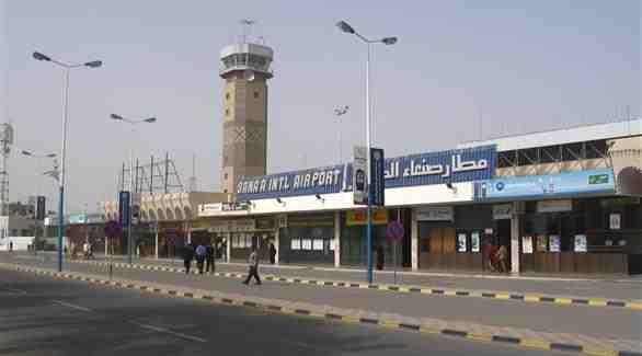 الجزائر تجلي سريعا 160 من رعاياها من اليمن