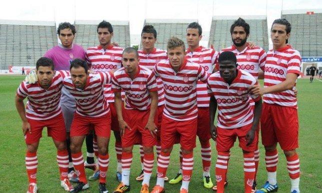 الأندية التونسية حاضرة بقوة في الكؤوس القارية