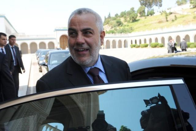 وزارة النقل المغربية تعتمد نظام