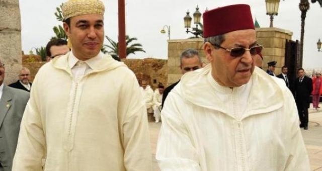 العنصر خائف من تكرار السيناريو الذي اطاح بزميله محمد أوزين