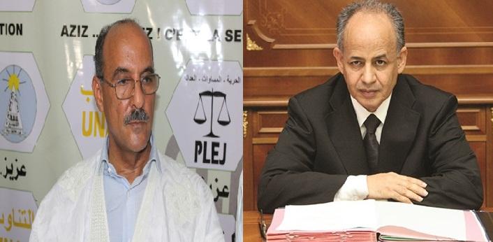 اتصالات لإستئناف الحوار بين الحكومة ومنتدى المعارضة