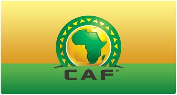 ترقب لقرعة وتنظيم كأس افريقيا 2017 في اجتماع الكاف