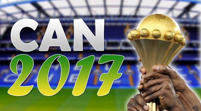 الاعلان عن البلد المنظم لكأس افريقيا 2017 قريبا