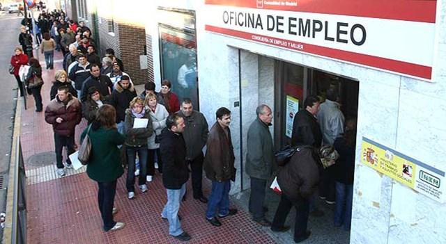 المغاربة يحتلون المرتبة الأولى في لائحة المهاجرين المسجلين في النظام الاجتماعي بإسبانيا