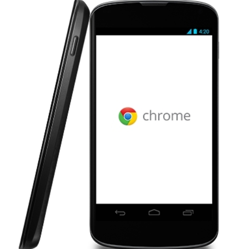 لا تقلق من ضياع هاتفك.. جوجل سيعيده لك!!
