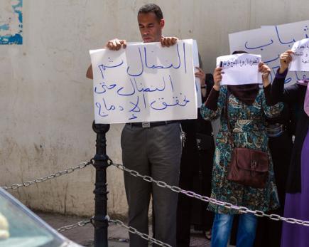 الجزائر.. مصير 600 ألف شاب لعقود ما قبل التشغيل مجهول