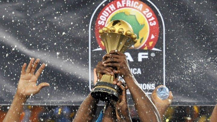 الغابون تنافس الجزائر على تنظيم كأس افريقيا