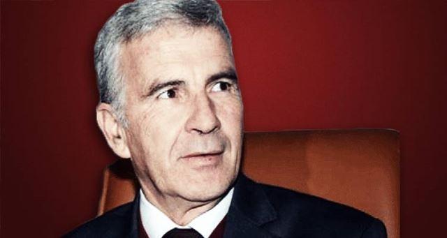 الحسان بوقنطار: قرار مجلس الأمن  انتصار واضح للدبلوماسية المغربية وللمغرب عموما