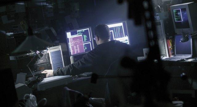 المغرب يعرض استراتيجيته في مجال الأمن الإلكتروني في هولندا
