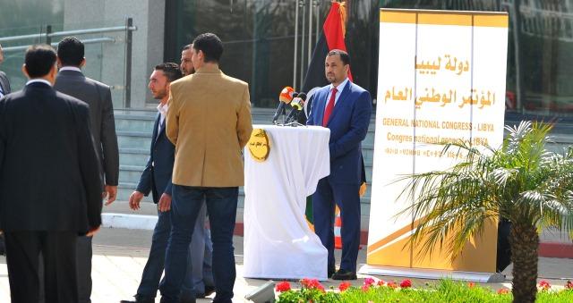 تنويه دولي باستئناف الحوار الليبي في المغرب تحت إشراف الأمم المتحدة