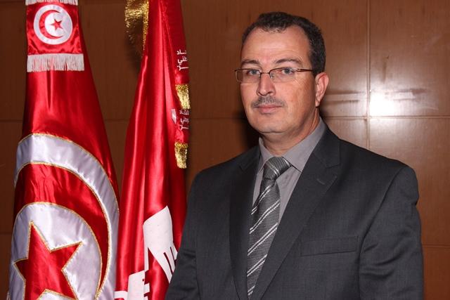 وزير الرياضة التونسي يؤكد أهمية الروح الرياضية لمواجهة الشغب