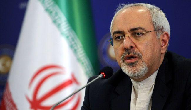 ايران تطرح خطة للسلام في اليمن