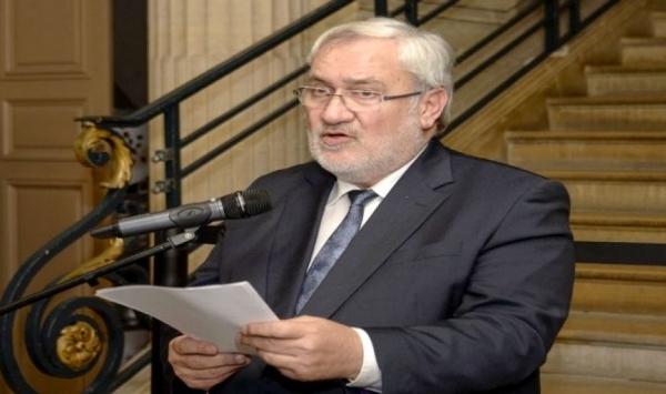 وزارة الدفاع الفرنسية تتعهد بتعويض كل ضحايا التجارب النووية في الجزائر