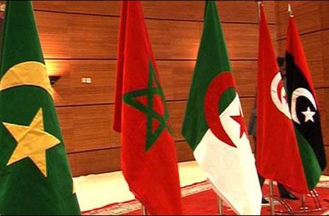 مؤتمر طنجة .. محطة بارزة في تعميق الوعي بالمصير المشترك للمغرب العربي