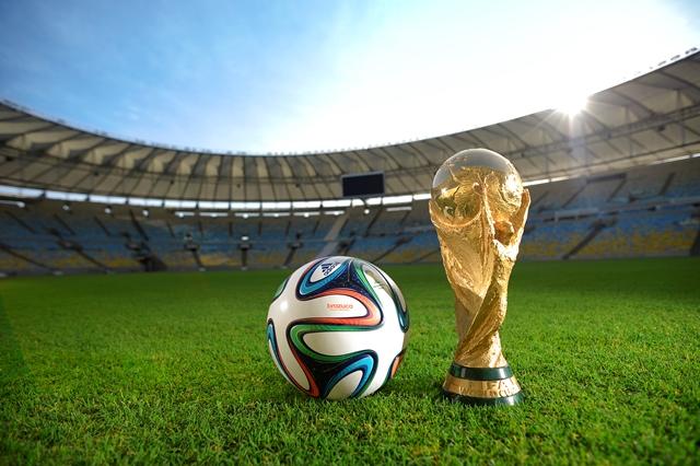 جنوب افريقيا تدخل سباق مونديال 2026 مع المغرب