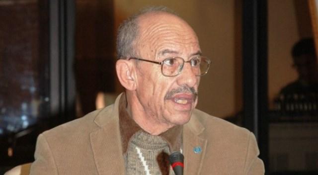 المنظمة المغربية لحقوق الإنسان تعقد مؤتمرها الوطني