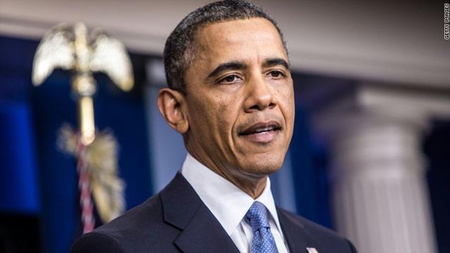أوباما يسعى لحظر مراكز معالجة المثليين والمتحولين جنسيا
