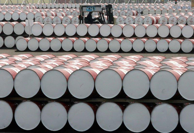الحكومة الجزائرية تعمد إلى تصدير الخمور بعد بوار تجارة النفط