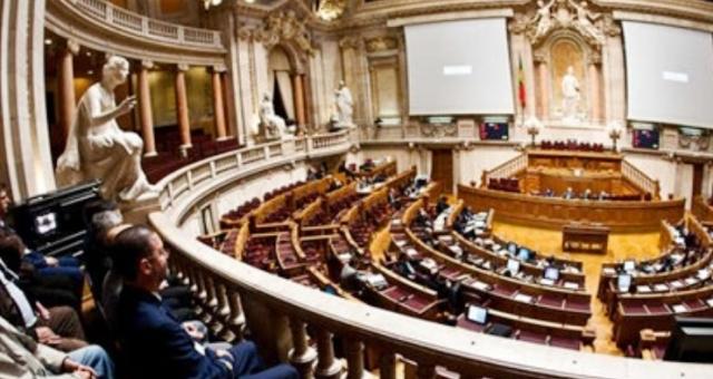 قيود رقابية استثنائية على الحملات الانتخابية بالبرتغال!!