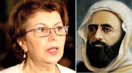 """الجزائر..فيلم """"الأمير عبد القادر"""" يمنح لمالك العڤون بحوالي 500 مليار سنتيم"""
