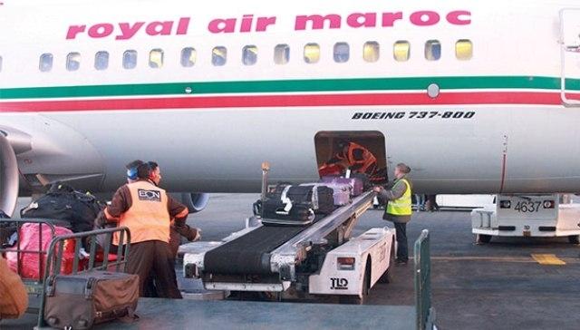 الخطوط الجوية الملكية المغربية تعزز عروضها بمناسبة صيف 2015