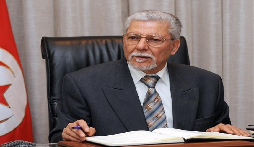 الخارجية التونسية: الحوار والتوافق في ليبيا السبيل لمكافحة الإرهاب
