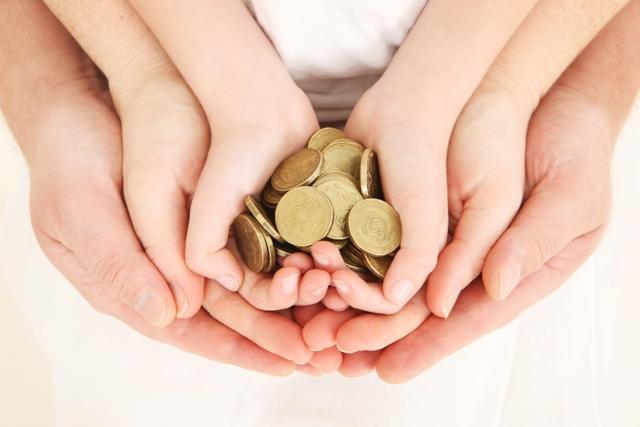 5 طرق ناجعة لادخار المال من أجل السفر
