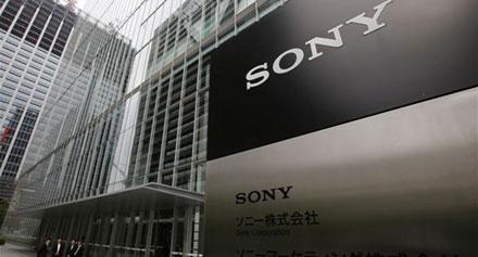 سوني تكشف تطبيقات جديدة للهواتف الذكية