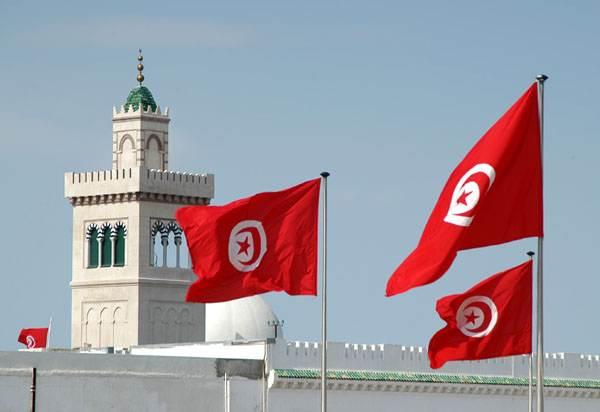 أئمة مساجد في تونس متخوفون من عودة التضييقات على الحريات الدينية