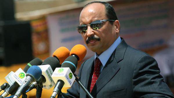 منتدى المعارضة يعلق مسار الحوار مع نظام ولد عبد العزيز