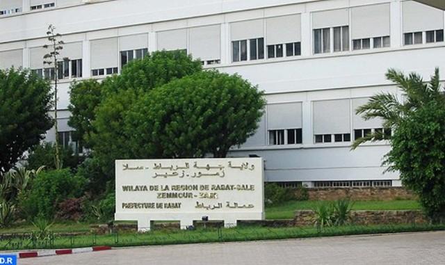 المغرب يطرد مواطنة فرنسية معادية لوحدته الترابية