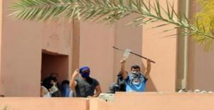 أحداث مراكش 2