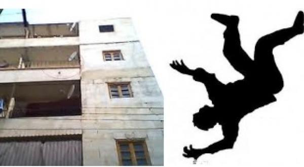 انتحار سائح فرنسي في أكادير