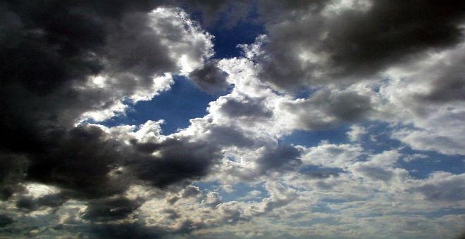 مديرية الأرصاد الجوية: الأمطار ستستمر في التساقط طيلة اليوم