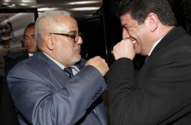 مع اقتراب الانتخابات في المغرب ..حزبان يستعدان لإصدار جريدتين ورقتين