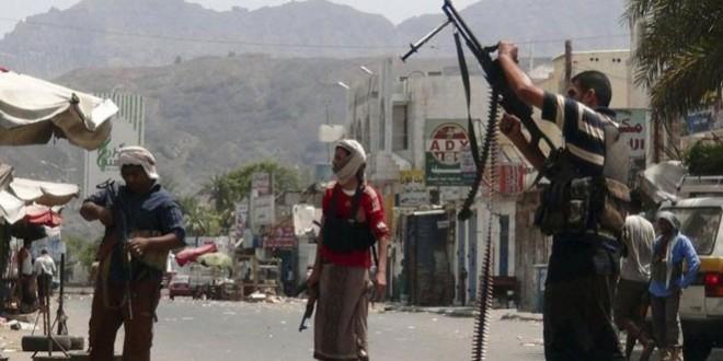 الحرب في اليمن صراع الأخوة