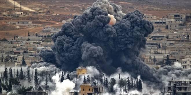 عاجل: تأجيل مفاوضات السلام في اليمن