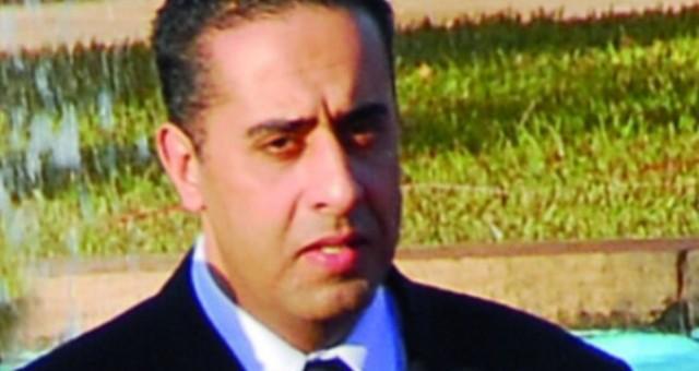 عاجل:إعتقال الشاب الذي كاد يتسبب في أزمة بين المغرب وبريطانيا